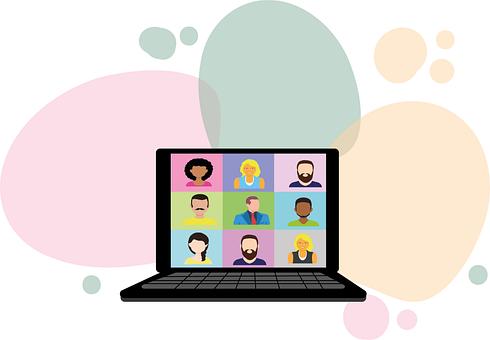 """Ergoactiv imparte online en las empresas la """"Escuela de espalda adaptada al trabajo"""""""