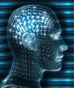 Ergoactiv Mindfulness